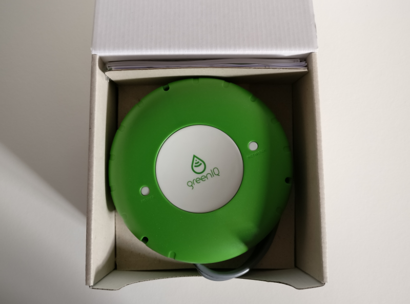 smart-home-garten-greeniq-smart-garden-hub-unboxing-1
