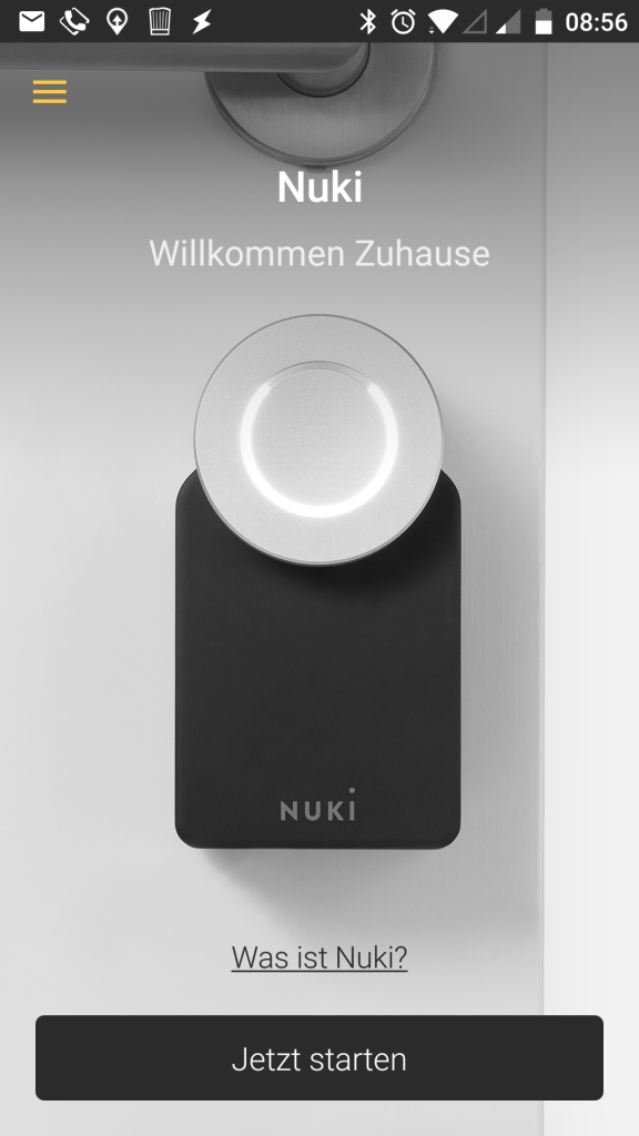 smart-home-openhab-2-nuki-app-installation-1