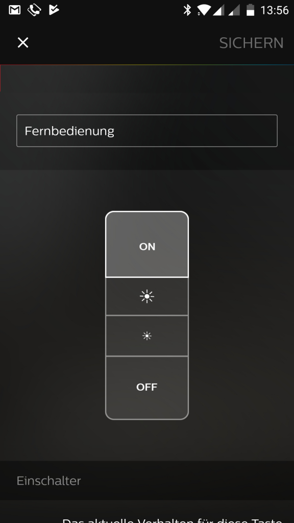 Smart-Home-openHAB-2-Hue-Fernbedienung
