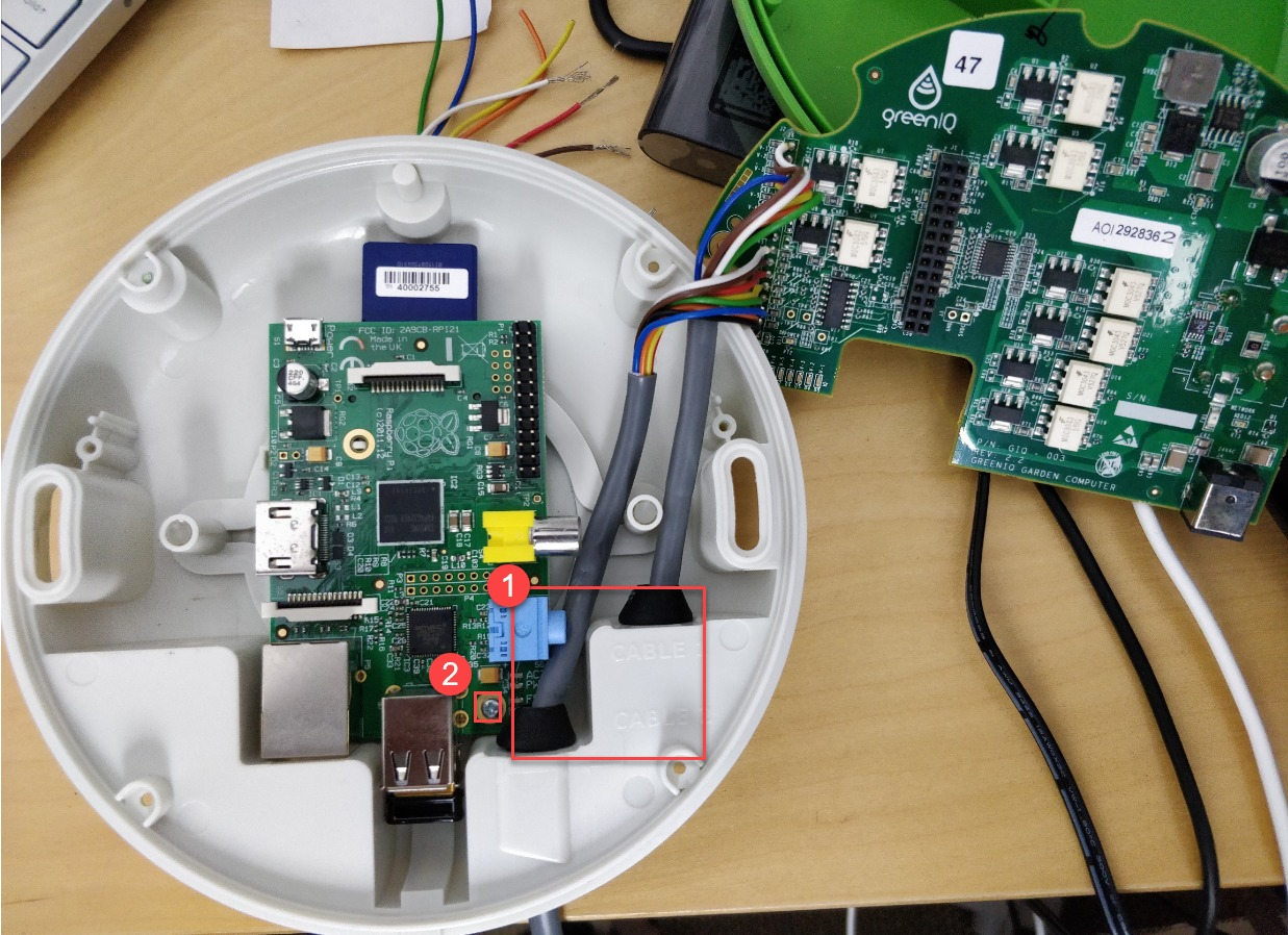 Raspberry-Pi-irrigation-green-iq-hack-dissassemble-4