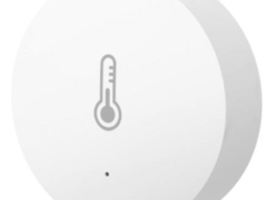 Smart Home openHAB 2 Xiaomi Binding Integration